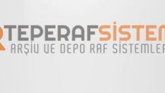 TEPERAF.com Yenilendik