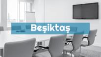 Beşiktaş Şubesi