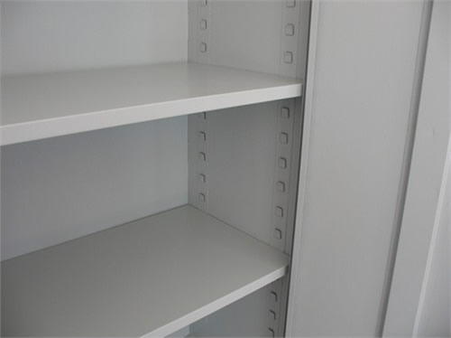 Dosya dolap modelleri 2